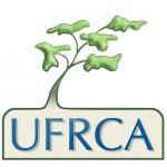 UFRCA logo