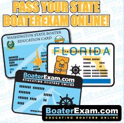 boat-licence
