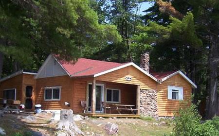 cottage-muskie